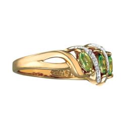 walmart class rings