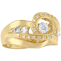 Mother S Ring Site Jcpenney Com